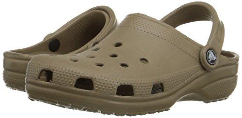 Amazon: Crocs #8 envío gratis prime