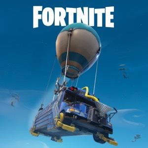 PlayStation Store: Tema SHAREfactory™ de Fortnite (GRATUITO)
