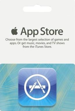 App Store: 5 App (de costo) GRATIS del día