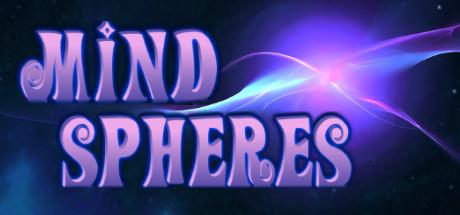 IndieGala: Mind Spheres + Soundtrack (STEAM) GRATIS