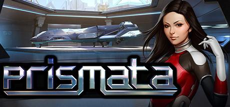 Steam: Prismata GRATIS