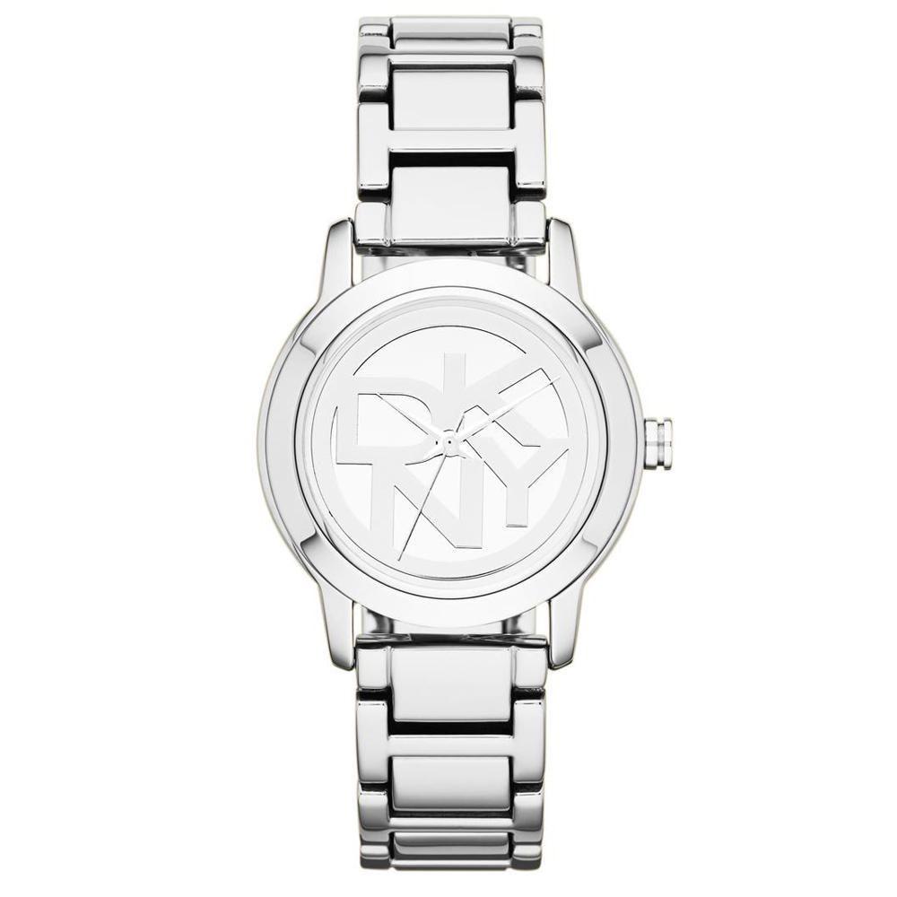 Elektra: Reloj para Dama DKNY 8875