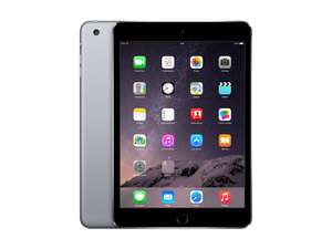 Liverpool ONLINE: iPad Mini 3 16 gb  de $6999 a $4799
