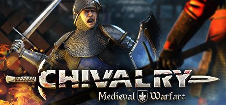 Steam: Chivalry: Medieval Warfare (-85%)