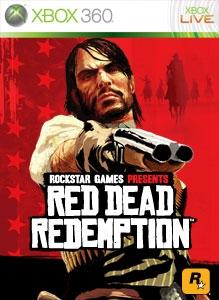 Microsoft Store:: Red Dead Redemption con Xbox Gold
