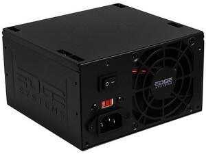 PCEL: Fuente de Poder Acteck Edge R-500 Watts + Envió (Envios Gratis apartir de $600)