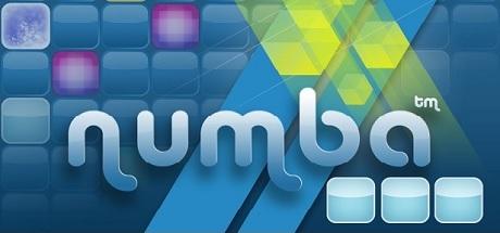 IndieGala: Numba Deluxe (STEAM) GRATIS