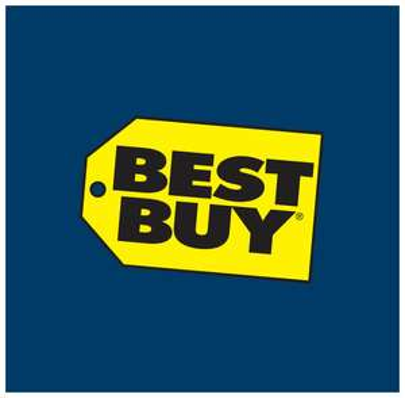 Best Buy:  $200 en cupones por cada $2,000 de compra con tarjetas CitiBanamex