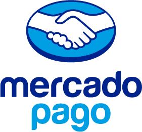 MercadoPago: -50% (hasta $50) en Recargas el 29 de Mayo!