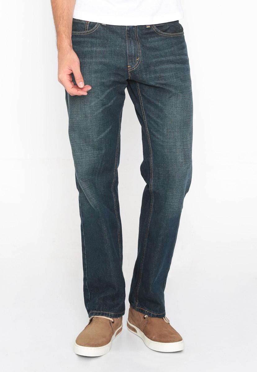 Dafiti: Jeans Levis 50% + cupon de 20% con Bancomer