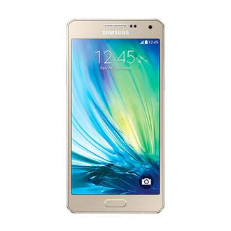 Soriana HotSale: Samsung Galaxy A5 con Banamex a 12 meses