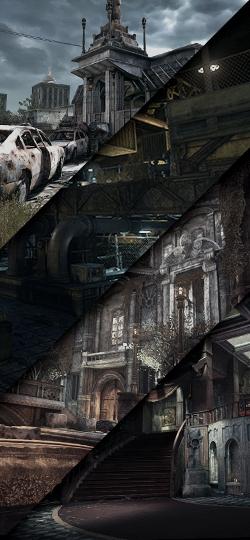 "Xbox one ""Jugar Beta gears of war"" Sin ser Gold"