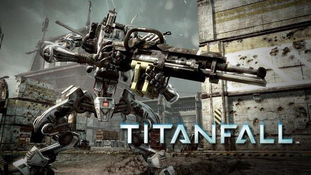 EA Access: 1 Semana Gratis y Titanfall para Xbox One gratis con suscripción