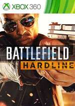 Mixup: Battlefield Hardline