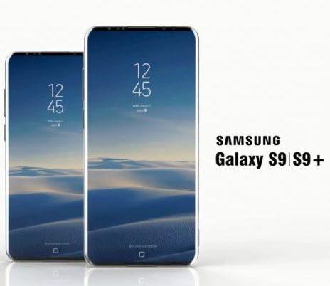 Hot Sale en Doto: Samsung S9 y S9+ desde 12,291 (a 12 MSI con Banamex)
