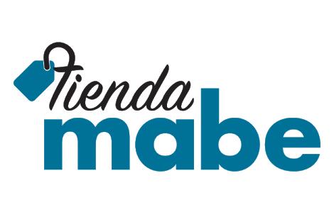 Tienda Mabe: 50% de descuento en productos seleccionados y 5% adicional