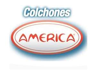 Linio: Colchón América Matrimonial cupon 20% y envio gratis