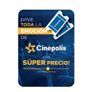 Hot Sale 2018 Costco: cinepass cinepolis
