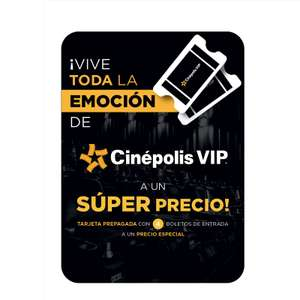 Hot Sale 2018 Costco: cinepass cinepolis vip