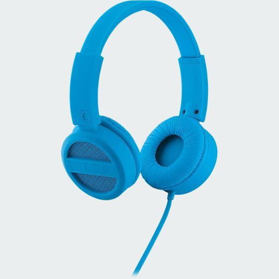 Walmart: audifonos IHOme 79.02 y mas