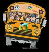 Descuento para estudiantes y profesores en Boletos de Autobus para verano
