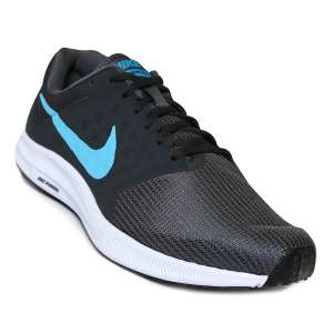 Hot Sale 2018 Netshoes: Tenis Nike Downshifter 7