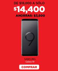 Hot Sale 2018 HEB Samsung Galaxy S9 $14,400