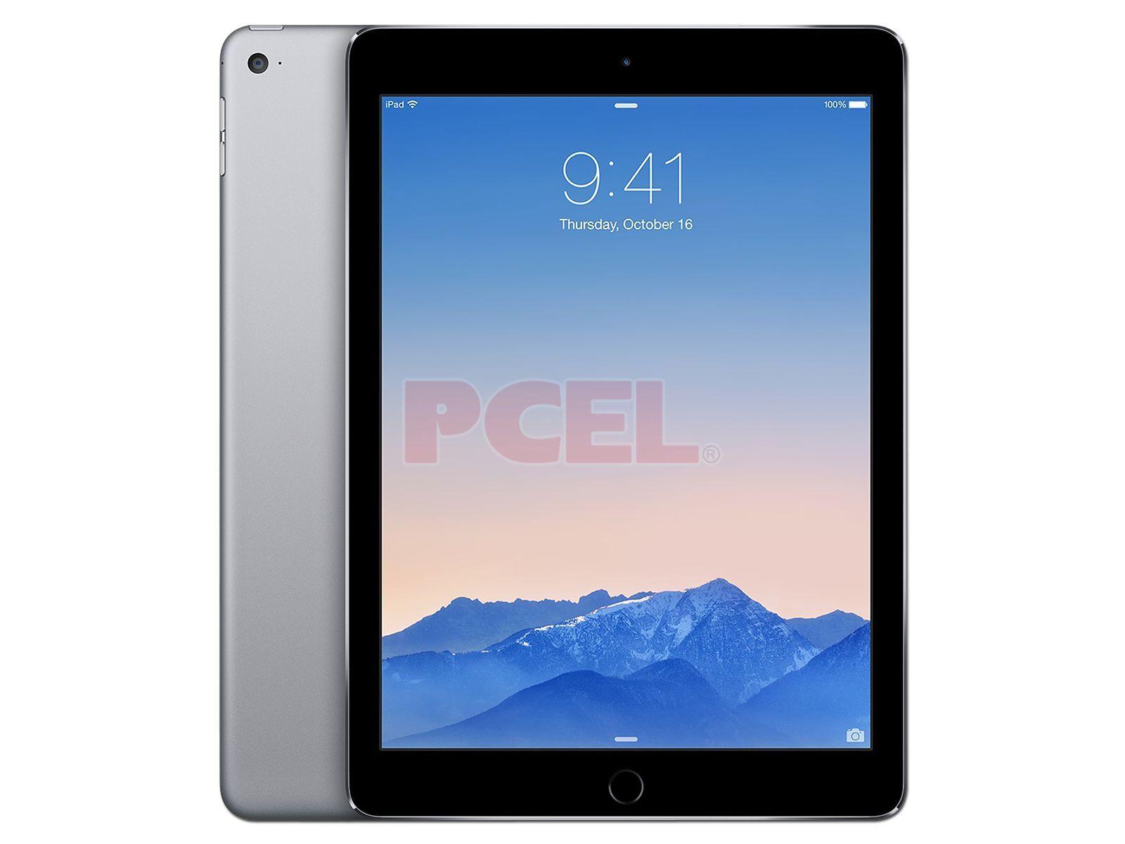 PCEL: iPad más baratos que en la apple store