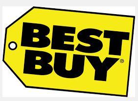 Bestbuy: Todos los videojuegos (Wii U, Xbox One, PS4 etc...) a $799 o menos (Incluyendo estrenos)
