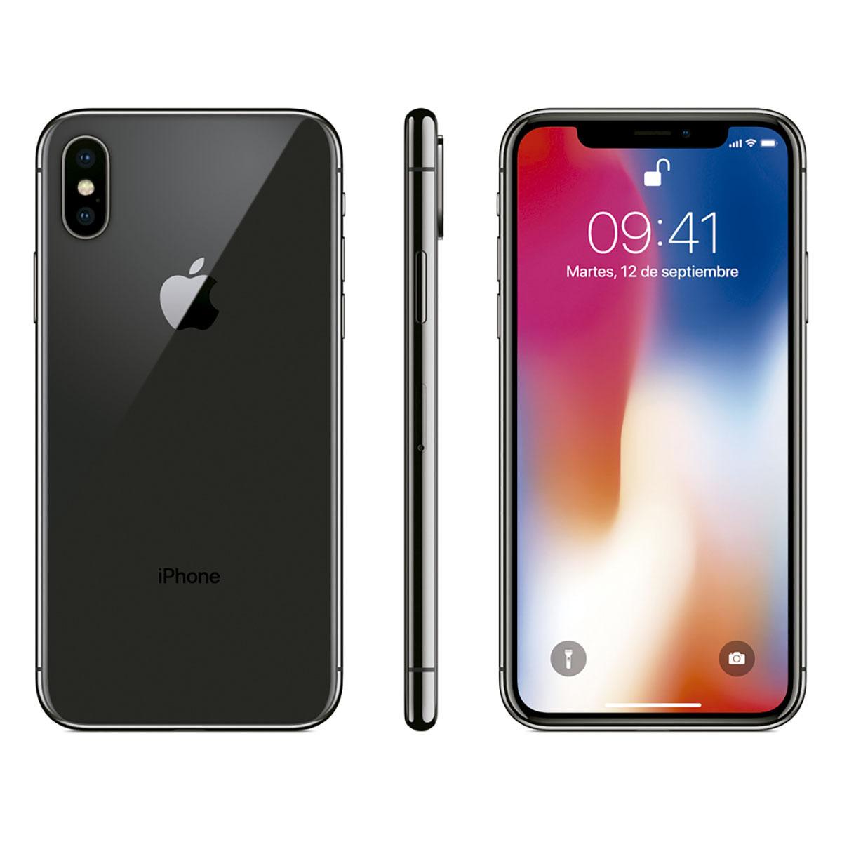 La mejor maldita oferta del Hot Sale: Iphone de 23,499 a 23,495