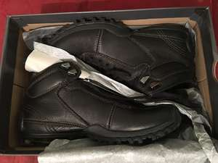 Hot Sale 2018 Caterpillar: Zapatos en linea 30% de descuento + Cupon de 300$