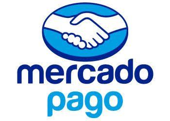 Mercado Libre: 20% de descuento pagando con mercado pago