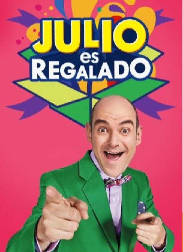 Soriana: Primer Folleto de Julio Regalado 2018 a partir del 6 de Junio