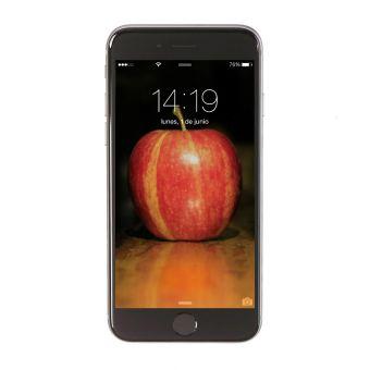 Linio: iPhone 6 16GB Black $8,998