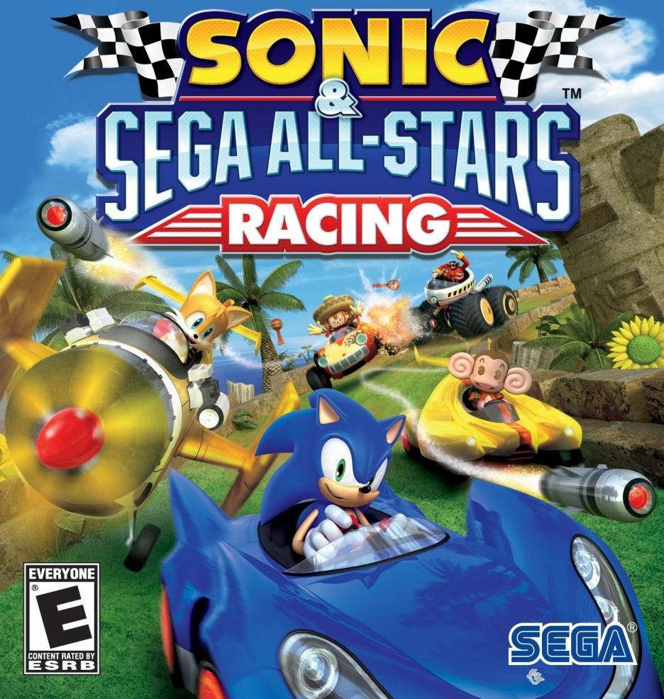 PSN Store: Sonic & Friends Anniversary Sale, 2K Sale