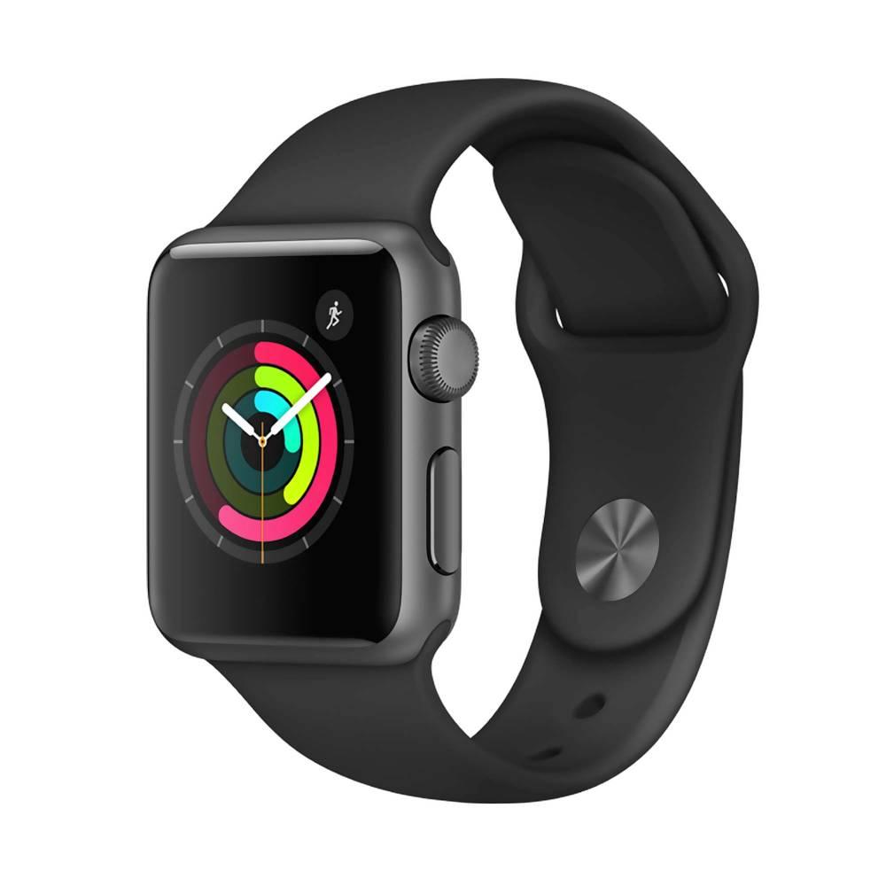 Hot sale 2018 en Sam's Club: Apple watch series 1 4 meses de bonificación