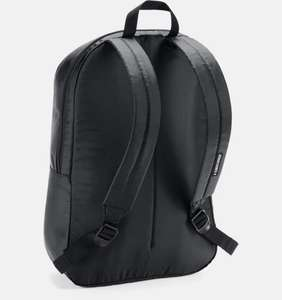 Under Armour: Project 5 Backpack en $199