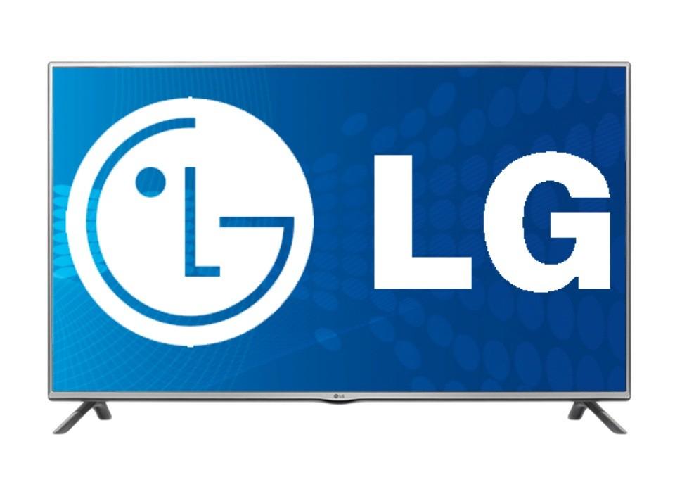 "Bestbuy, Pantalla LED LG 50"" FullHD Smartv + Blu ray $10,999 + cupones"
