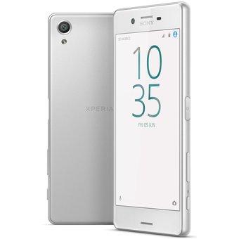 Hot Sale 2018 Linio: Sony Xperia X de 32gb con PayPal
