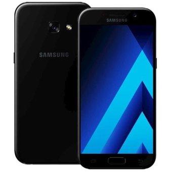 Hot Sale 2018 en Linio: Sansung Galaxy A5 (2017) con Paypal