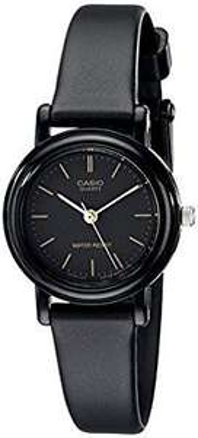 Hot Sale en Amazon: Reloj Casio para dama LQ139A-1E