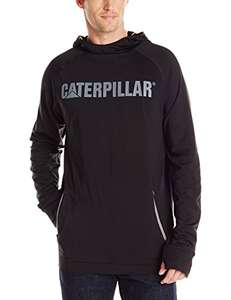 Amazon Sudadera Caterpillar