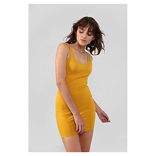 Amazon: Vestido LOB Aplica Prime