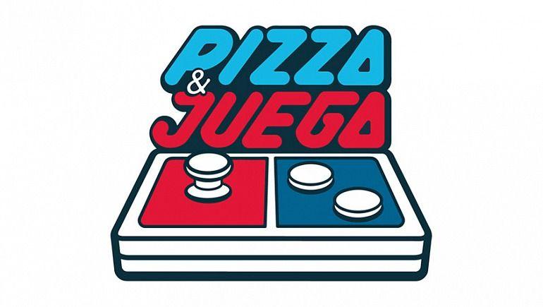 Domino's Pizza: Pizza y Juega (Pizza Grande 1 ingr., papotas y refresco 1.5L)