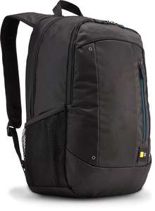 AMAZON: Mochila Case Logic wmbp-115