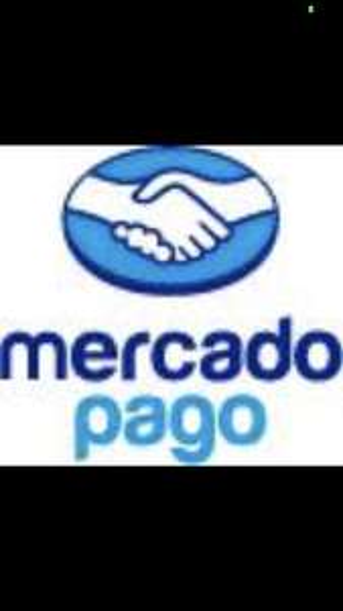 Mercado pago 50% en recargas telefónicas de 100 pesos