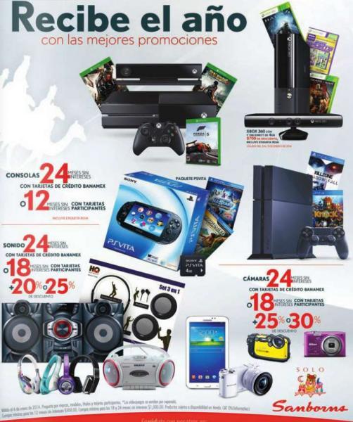Sanborns: 20% de descuento en juguetes, 2x1 y medio en juguetes Hasbro, Matel y más