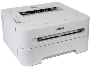 PCEL: Impresora Laser Brother blanco y negro, wifi, envio gratis hasta hoy