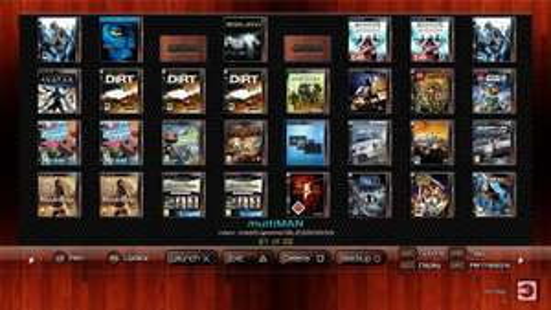 AMAZON ofertas de televisores desde 1969