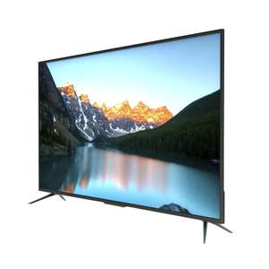 Soriana: LED Smart TV VIOS 55 UHD 4K a sólo $7,899 + envío gratis